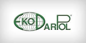 EkoDarpol