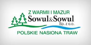 Sowul&Sowul